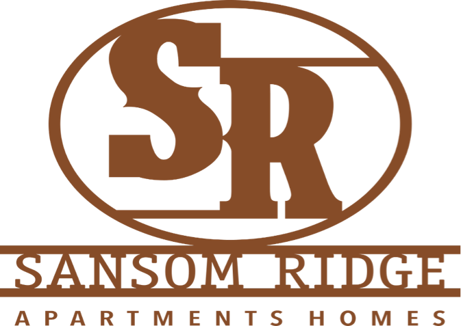 Sansom Ridge Apartment Homes
